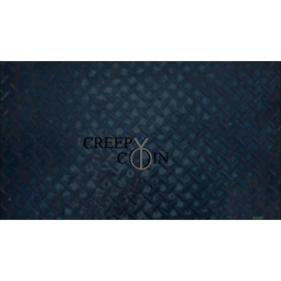 Creepy Coin by Arnel Renegado Streaming Video