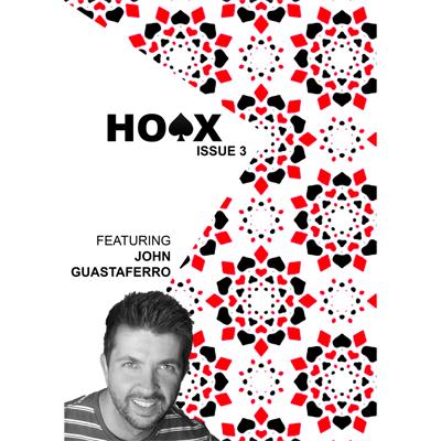 The Hoax (Issue #3) - - Antariksh P. Singh & Waseem & Sapan Josh