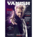 VANISH Magazine by Paul Romhany  (FRANZ HARARY SPECIAL) eBook DOWNLOAD