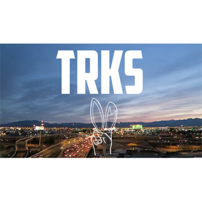 TRKS by Kyle Marlett Streaming Video