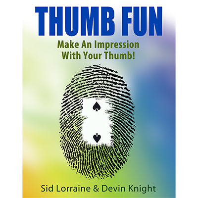 Thumb fun Sid Lorraine and Devin Knight