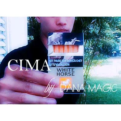 CIMA Video DOWNLOAD