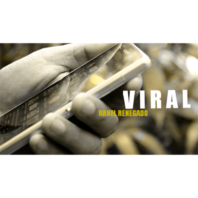 Viral Video DOWNLOAD