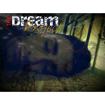 The Dream Project by Dan Alex Streaming Video