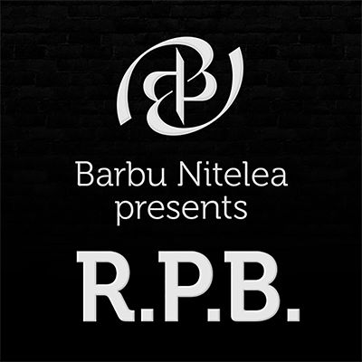 RPB (Rising,Precious & Balance) Video DOWNLOAD