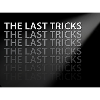The Last Tricks by Sandro Loporcaro - Video DOWNLOAD