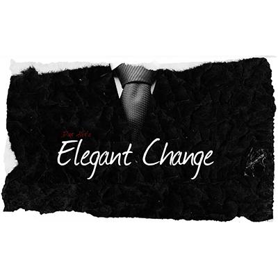 Elegant Change by Dan Alex Video DOWNLOAD