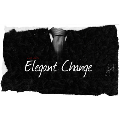 Elegant Change by Dan Alex Streaming Video