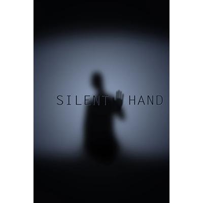 Silent hand by S.Koller & S.Selyaninov - DVD