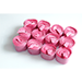 Mouth Coil 50ft (12/Pink) by Premuim Magic - Trick