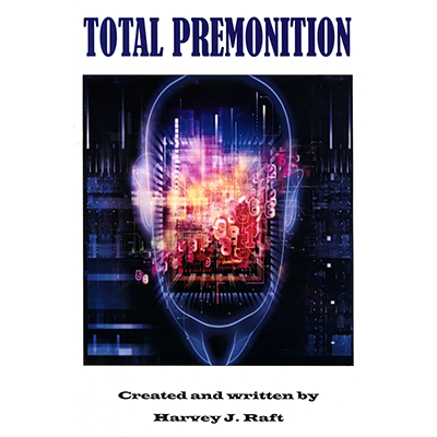 Total Premonition - Harvey Raft