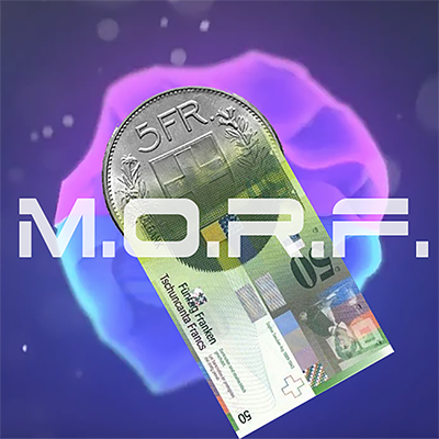 M.O.R.F. by Mareli Video DOWNLOAD