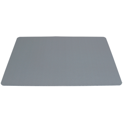 Pro-elite Workers Mat (Silver) by Paul Romhany - Trick