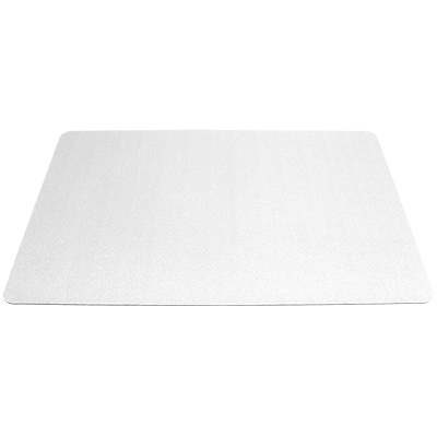 Pro-elite Workers Mat (White) by Paul Romhany - Trick