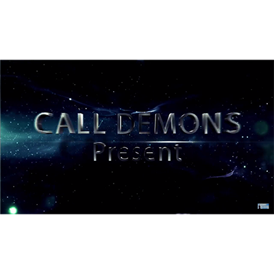 Call Demons by Hoang Sam - Video DOWNLOAD