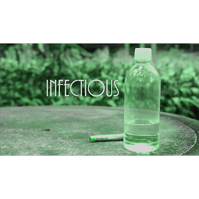 Infectious Video DOWNLOAD