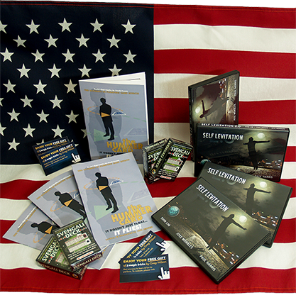 MILITARY HEROES: GOLD DONATION Care Package (donate all to military)