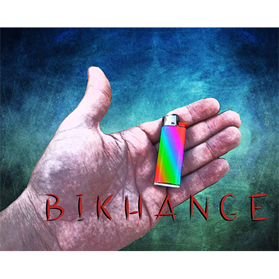 Bikhange Video DOWNLOAD