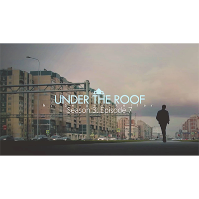 Under The Roof by Sergey Koller Streaming Video