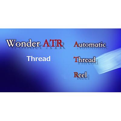 Wonder ATR Refill Thread by King of Magic - Trick