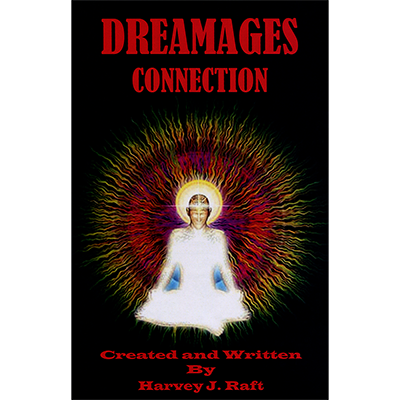 Dreamages Connection by Harvey Raft - Trick