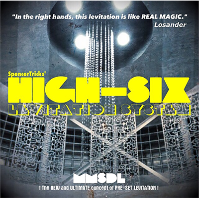High-Six Video DOWNLOAD