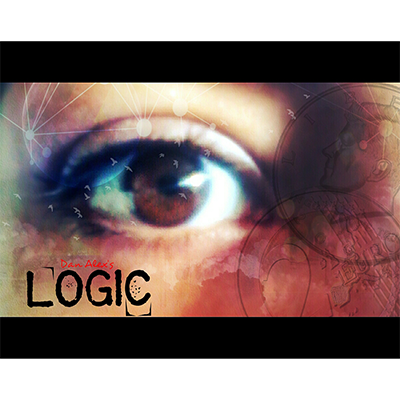 LOGIC by Dan Alex Video DOWNLOAD
