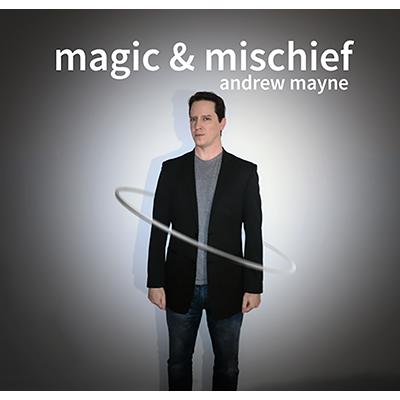Magic and Mischief