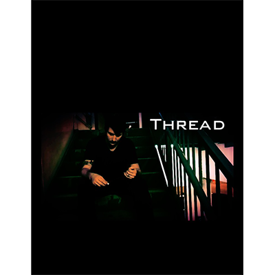 Thread Video DOWNLOAD