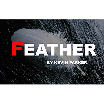 Feather by Kevin Parker - Video DOWNLOAD