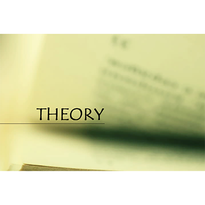 Theory Video DOWNLOAD