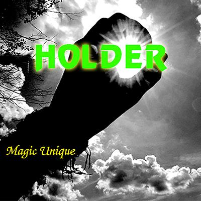 Holder Video DOWNLOAD