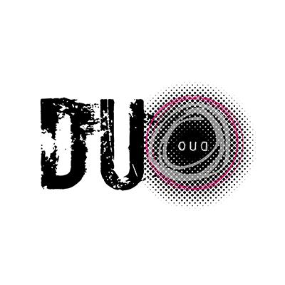 Duo by Dan ALex Streaming Video