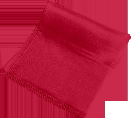 Seda 30 cm (Rojo) Magic - Gosh