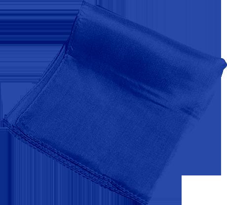 Seda 61 Centimetros (Azul) Magic - Gosh