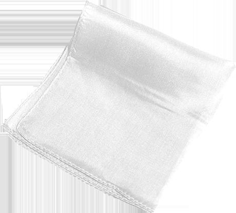 Seda 61 Centimetros (Blanco) Magic - Gosh