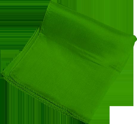 Seda 91 Centimetros (Verde) Magic - Gosh