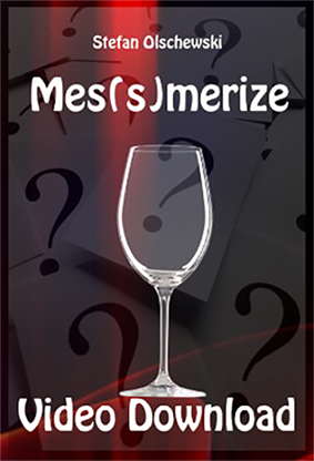Mes(s)merize Video DOWNLOAD