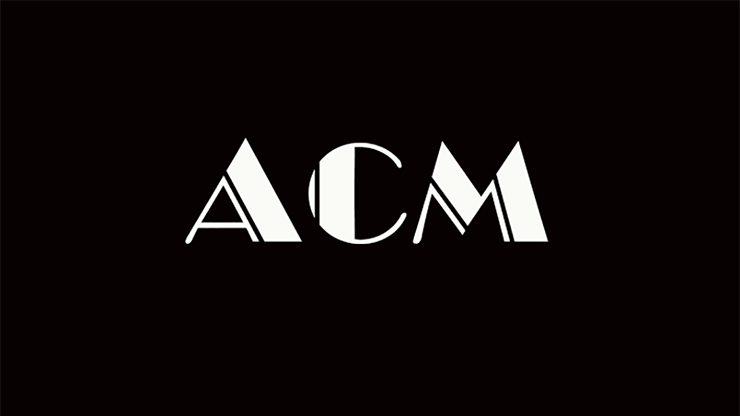 ACM - Duy Khai and Kelvin Trinh - Video Descarga