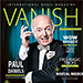 VANISH Magazine - January/Febuary 2016 - Paul Daniels eBook DOWNLOAD