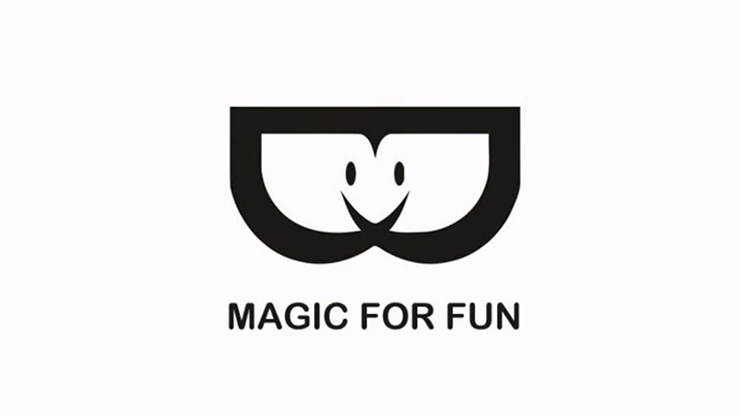 JokeWild by Nguyen Quang Streaming Video