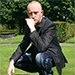 HYPNOTHERAPY & NLP - (2 Complete Royle Master-Classes) by Jonathan Royle Mixed Media DOWNLOAD