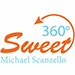 Sweet 360 by Michael Scanzello video DOWNLOAD