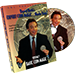 David Roth Basic Coin Magic - DVD