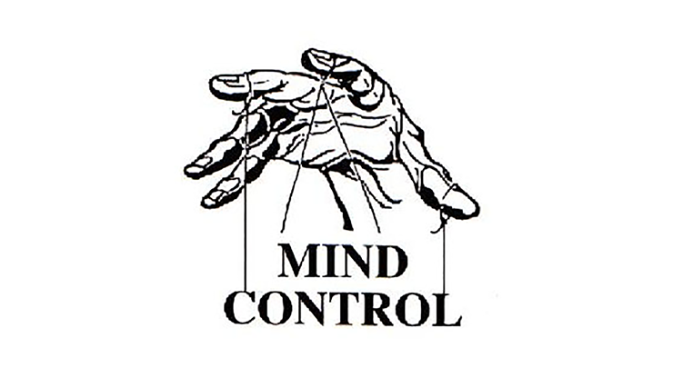 Hypnotic Mind Control Made Easy - Jonathan Royle Mixed - Archivo de Descarga