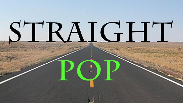 Straight Pop by Kelvin Trinh Video DOWNLOAD