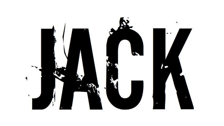 Jack by Rus Andrews eBook DOWNLOAD