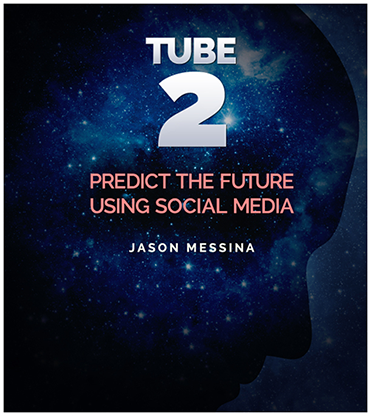 TUBE 2 by Jason Messina eBook DOWNLOAD