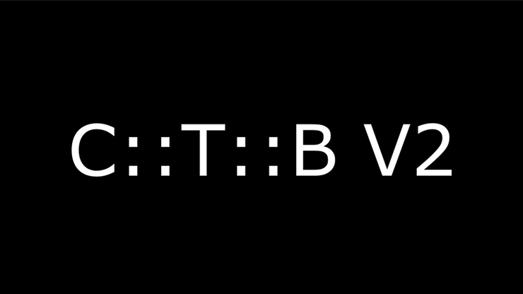 C:T:B V2 by VanBien Streaming Video