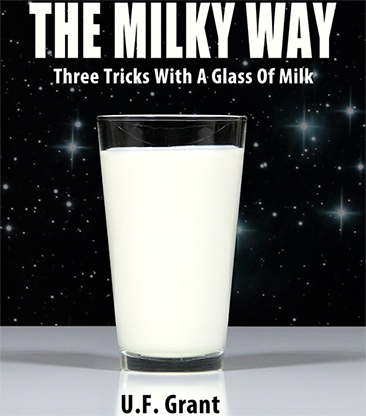 The Milky Way eBook DOWNLOAD